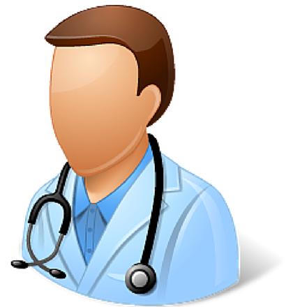 Medico Uomo