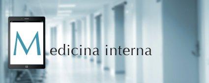 Medicina Interna Icona