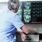 Radiologia Diagnostica