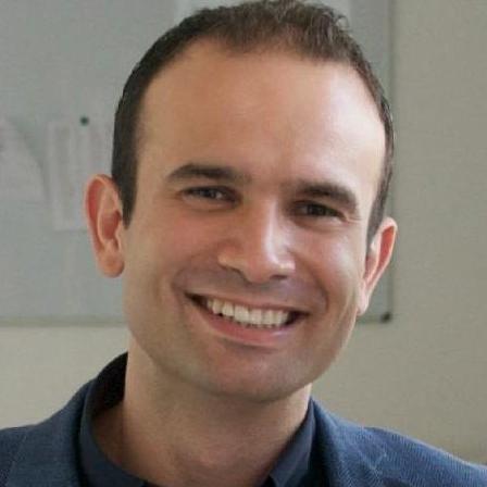 Arben Belba