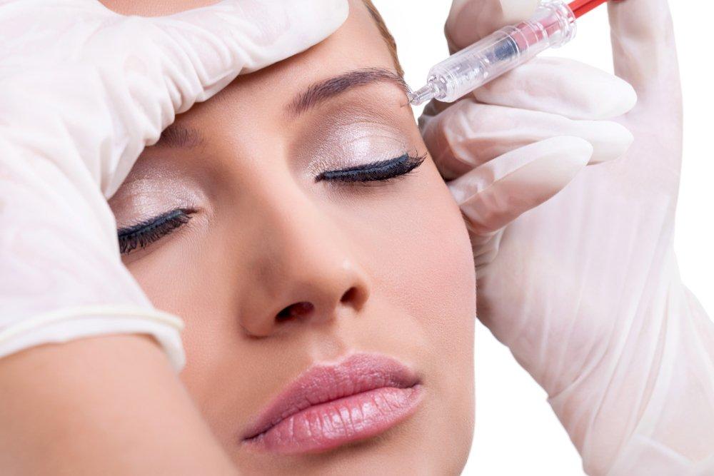 chirurgia maxillo-facciale casa di cura villa donatello firenze