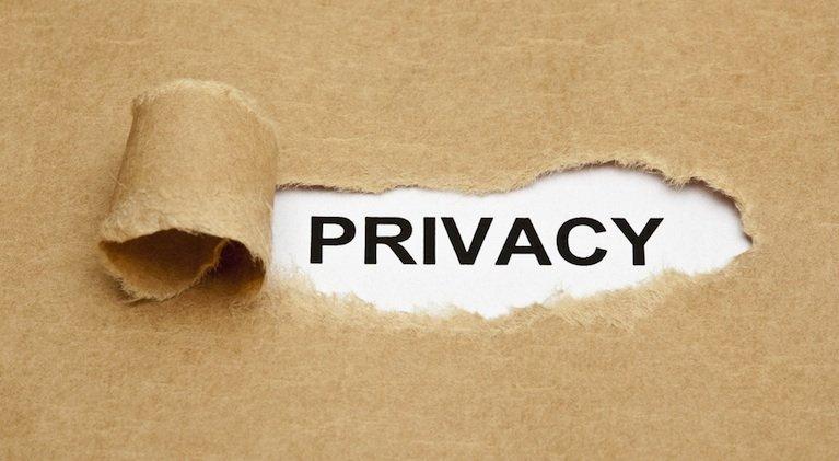 privacy villa donatello