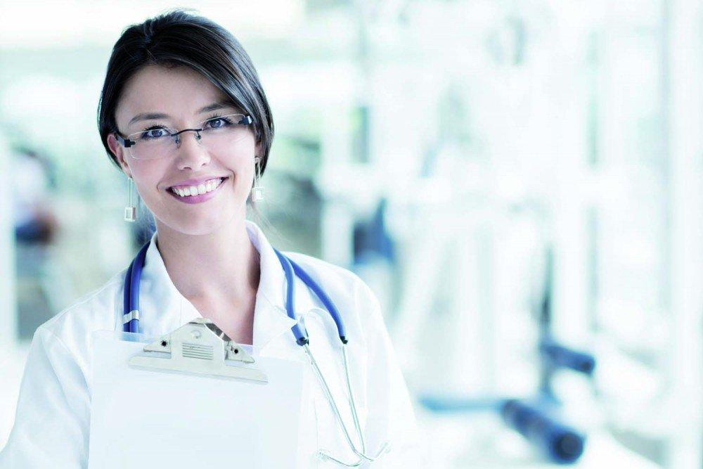 reumatologia casa di cura villa donatello firenze
