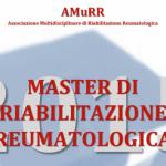 Master di Riabilitazione Reumatologica