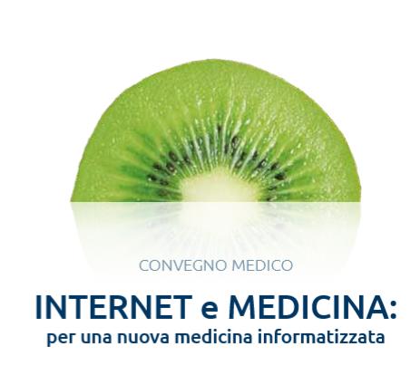 logo del Convegno UniSalute 2015