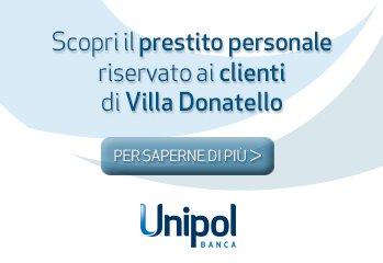 box prestito personale Unipol