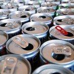 Bevande energetiche: il consumo tra gli adolescenti è rischioso?