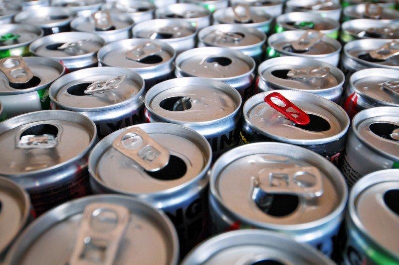 Bevande Energetiche Il Consumo Tra Gli Adolescenti 232