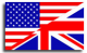 usa english banner icon