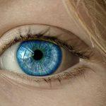 Il diabete: una patologia che ha effetti anche sulla salute dell'occhio