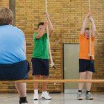 Bambini e alimentazione: uno su tre in Europa è sovrappeso o obeso