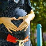 Centro di Diagnosi Prenatale