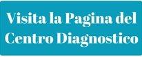 pulsante centro diagnostico prenatale
