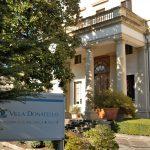 Un nuovo centro di diagnosi prenatale a Firenze