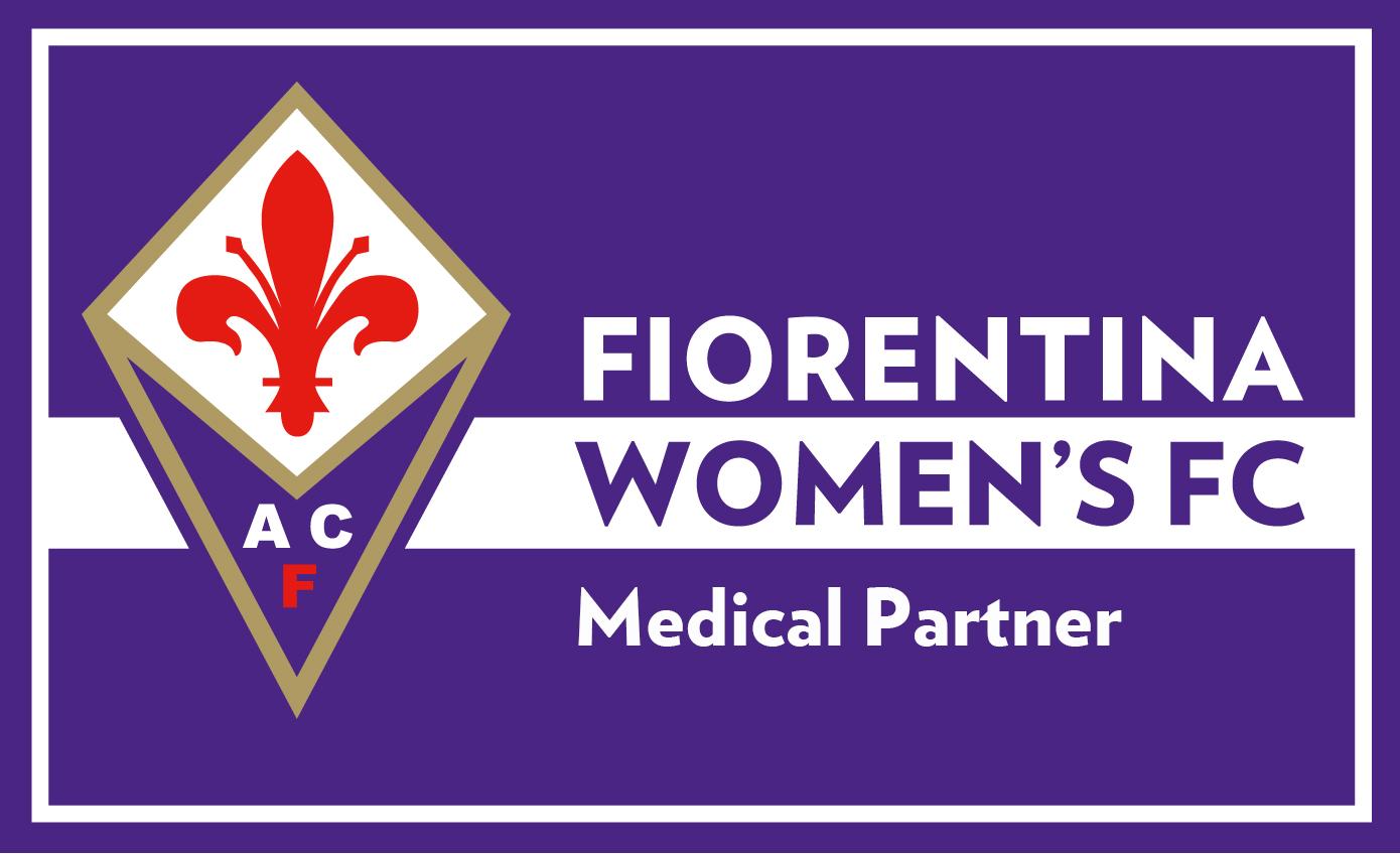 logo Fiorentina Women's FC
