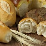 Cibi con e senza glutine: informazioni per una scelta più consapevole