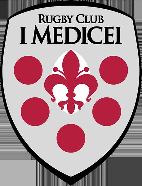 logo medicei
