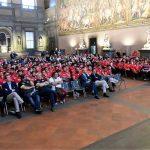 Rugby Club I Medicei: presentata la nuova Stagione sportiva [VIDEO]