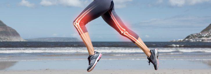 protesi anca e ginocchio