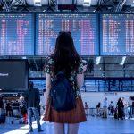 Salute in aereo: 5 consigli medici per viaggiare sereni a 10.000 metri di altezza