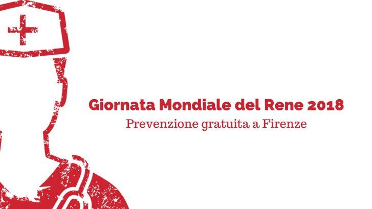 Giornata mondiale del rene 2018 prevenzione gratuita a for Giornata mondiale del bacio 2018