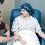 Tumore al Seno: molte meno pazienti avranno bisogno della chemioterapia