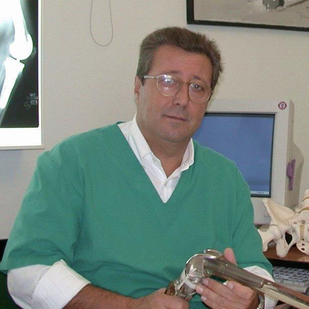 Dott. Carlo Cossi