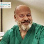 L'endoscopia è il futuro della ricostruzione chirurgica