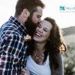Il trattamento del tumore al testicolo non porta necessariamente all'infertilità