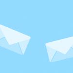 Iscrizione alla Newsletter & Privacy