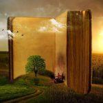 [DONATELLO D'ARGENTO] Gli Anziani nella Letteratura