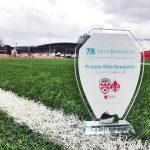 Villa Donatello istituisce un premio per i giovani del Firenze Rugby 1931