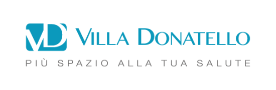 Villa Donatello