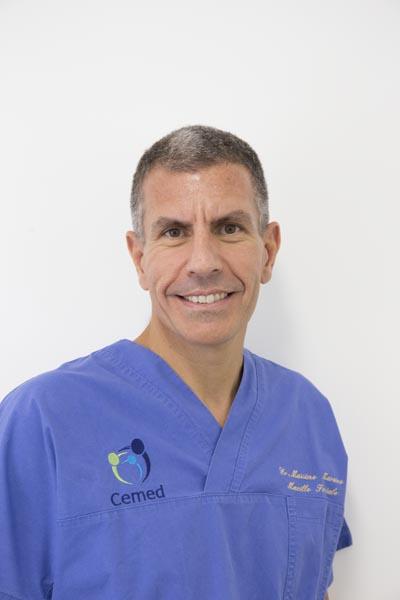 Dott. Massimo Marsco