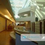 A Marzo tornano le visite di prevenzione oncologica gratuita del Progetto Mammella