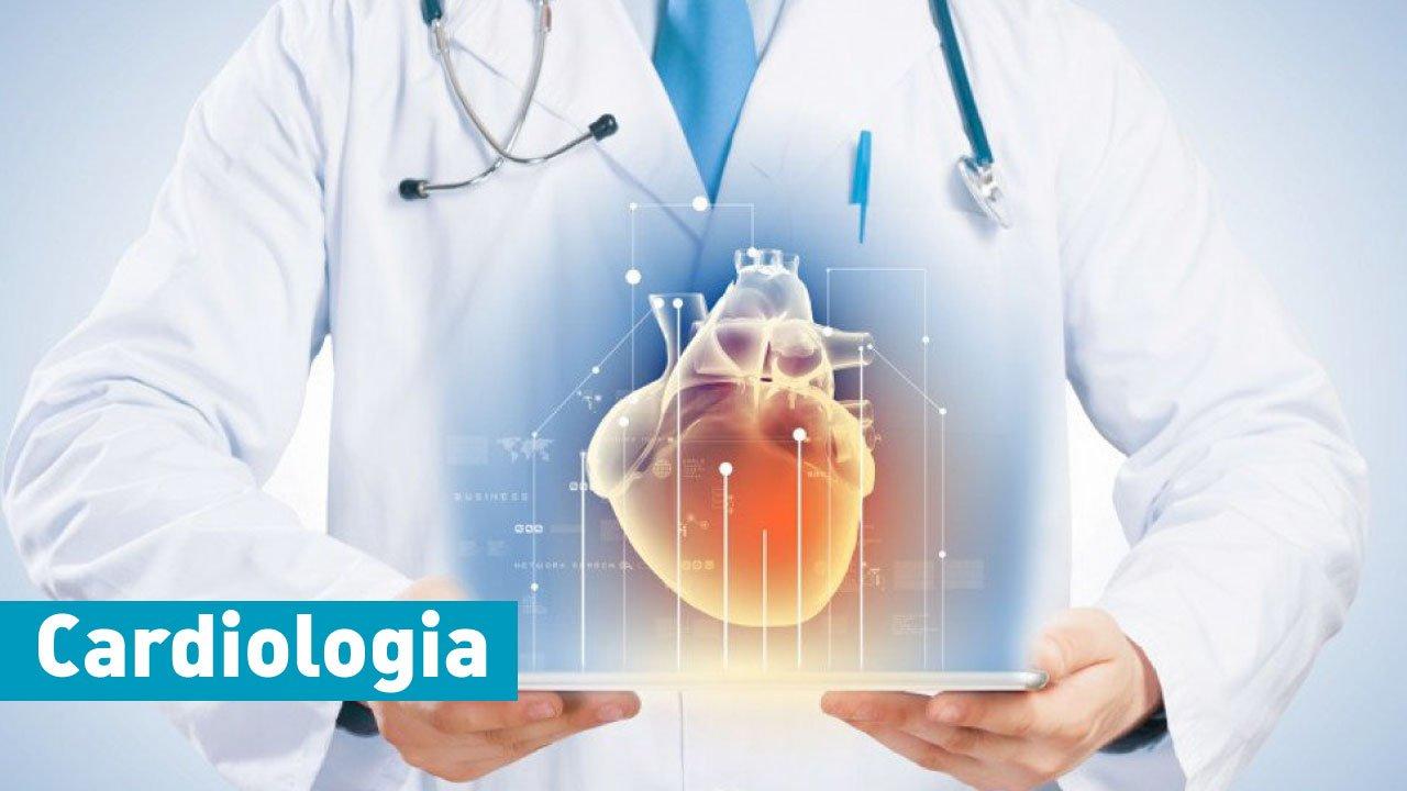 cardiologia casa di cura villa donatello firenze
