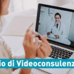 Servizio di Videoconsulenza