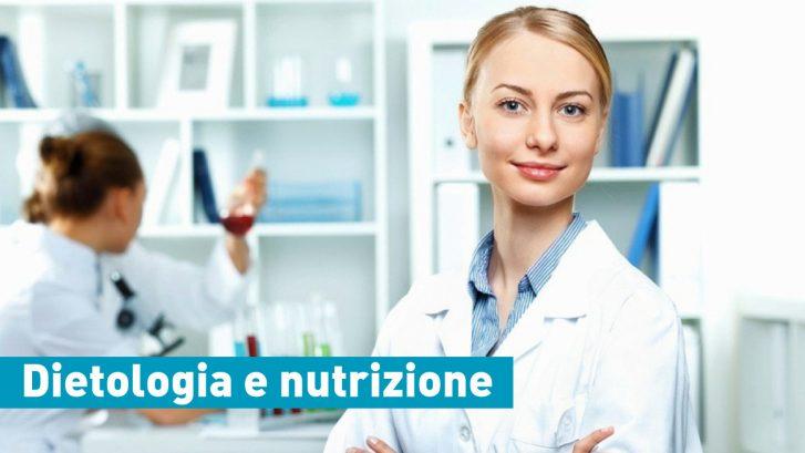 dietologia e nutrizione casa di cura villa donatello firenze