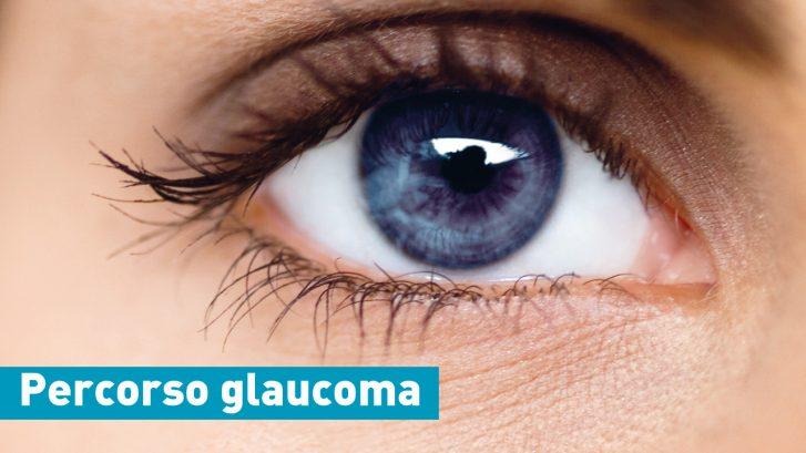 percorso glaucoma casa di cura villa donatello firenze