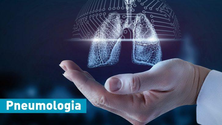 pneumologia casa di cura villa donatello firenze