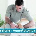 Riabilitazione Reumatologica