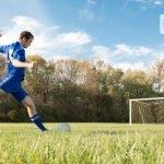 Giovani e Sport: 5 semplici consigli per l'attività sportiva (e la ripresa scolastica) - Villa Donatello per lo Sport