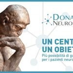 Donatello Neuroscienze