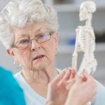 L'Osteoporosi spiegata bene