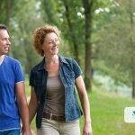 Come curare la disfunzione erettile?