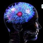 Che cos'è il NeuroCOVID?