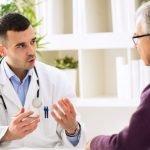 Cos'è l'ipertrofia prostatica?